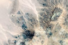 Shabwah, Yemen – Earth View from Google Google Earth View, Google Earth Images, Birds Eye View, Drone Photography, Aerial View, View Image, Art Images, Water, Painting