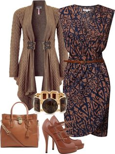 """""""Untitled #3388"""" by marlilu on Polyvore"""