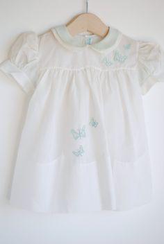 3e728f9ea 312 Best Vintage Baby images