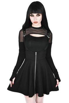 Women's Bottoms | Jeans, Leggings, Skirts & Shorts | Killstar Glam Rock, Nylons, Killstar Clothing, I Am Statements, Gothic Outfits, Gothic Dress, Gothic Fashion, Steampunk Fashion, Emo Fashion