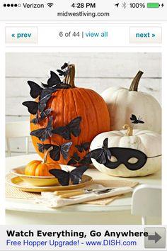 Zoro pumpkin