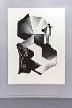 Expositions - Galerie Lazarew - Les Graphiquants -