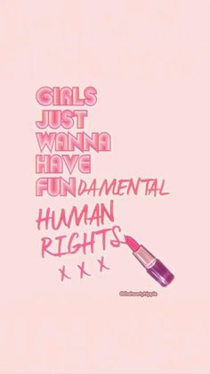 Feminism Quotes, Feminism Poster, Equality Quotes, Women Empowerment Quotes, Female Empowerment, Equal Rights Quotes, Human Rights Quotes, Walpapers Iphone, Woman Quotes