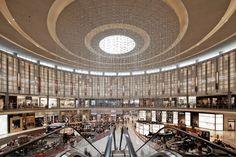 Dubai Mall  Illustration   Description   Fashion Island.     – Read More –