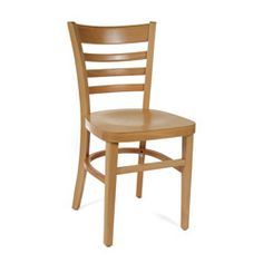 @Overstock - These beech wood side chairs are great for extra dinner guests, or simply as side chairs in any room. The natural finish ensures these chairs will look great anywhere. http://www.overstock.com/Home-Garden/Horizon-Side-Chairs-Set-of-2/6796489/product.html?CID=214117 $169.99