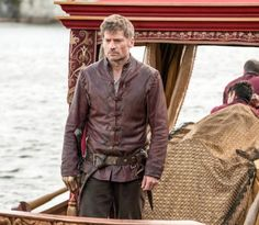 Game of Thrones Season 6: First Photos!: A Burial at Sea - Game of Thrones