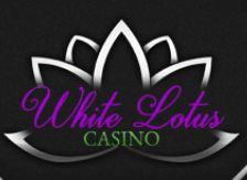 White Lotus Casino ➢ [No Deposit Bonus Codes & Coupons Online Casino Reviews, White Lotus, Coding, Check, Programming