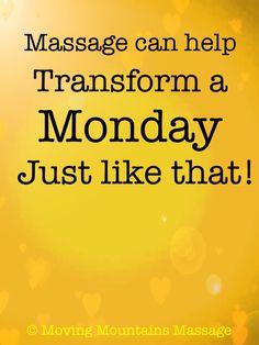 Massage Marketing, Massage Quotes, Massage Therapy