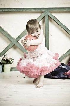 ac4384725 1273 mejores imágenes de Pink Sparkly Girly Things en 2019