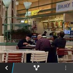 Search - Google+ Food Court, Search, Google, Searching, Catering