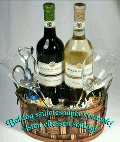 Jackson, Drinks, Bottle, Drinking, Beverages, Flask, Drink, Jackson Family, Jars