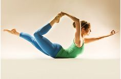 Top 10 Best Yoga Poses To Balance Your Weight