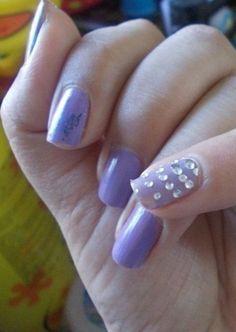 #basic #nailart #tools #nail stickers