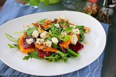 https://vk.com/@menunedeli-zelenyi-salat-so-svekloi-i-mandarinami