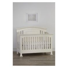 Inoutside Outdoor Rooms Crib Cache Pinterest Room