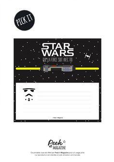 invitation-star-wars
