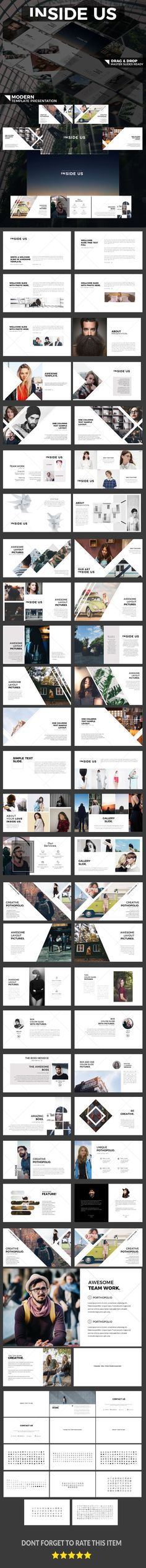 Gallia creative powerpoint template creative powerpoint data inside us modern presentation toneelgroepblik Image collections