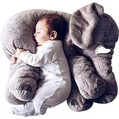 c3aab8ea2 22 Desirable Baby Stuff images | Pregnancy, Baby coming home outfit ...