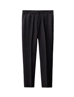 8182dcbf766 Our Legacy Classic Trouser Shadow Silk