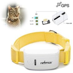 Brand Name: tkstar Out Power: Special Feature: Remote Control GPS type: GPS Tracker Item Size: Screen Size: Under 2 Inches Voltage: Battery Life: 30 Hours Collar And Leash, Pet Collars, Maine Coon, Big Dog Beds, Dog Pee Pads, Mini Gps Tracker, Gps Tracking Device, Pet Feeder, Sleeping Dogs