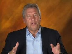VALUE: A Minute With John Maxwell, Free Coaching Video