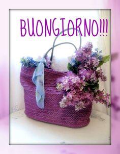 http://ift.tt/2gSHuba Frasi di buongiorno sms di buongiorno messaggi di buongiorno buongiorno per te bongiorno per whatsa