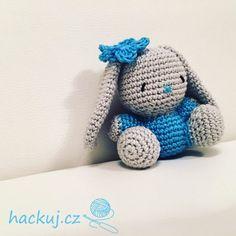 Dinosaur Stuffed Animal, Crochet Patterns, Teddy Bear, Easter, Toys, Animals, Toddler Girls, Amigurumi, Activity Toys