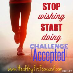 21 Day Fix Extreme,  Get yours first and be a part of an Exclusive Extreme Test Group, Apply for Test Group Today--> http://bit.ly/1GccMTw Julie Little, www.HealthyFitFocused.com