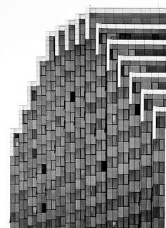 Building blocks by Jani M