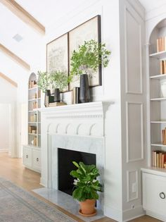 Fixer Upper A Luxe Transformation With Clic Euro Style