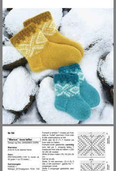 Knitting Socks, Baby Knitting, Crochet Stitches, Knit Crochet, Drops Design, Knitting For Beginners, Arm Warmers, Mittens, Free Pattern