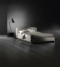 Single Bed \