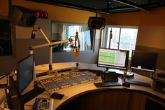 radio booth - Google 검색