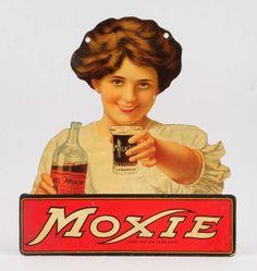 Girls got Moxie