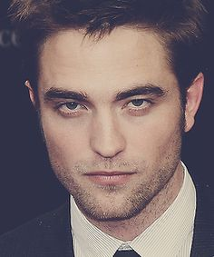 My God !! ses yeux !!