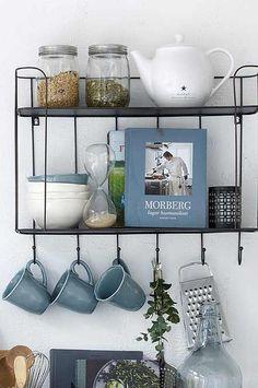 Møbler - Shop hyller, bord og stoler online Ellos.no