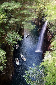 #Japan #nature #photography Dream World Travel www.dwtltd.com websales@dwtltd.com