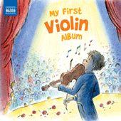 my first violin album - Google Search