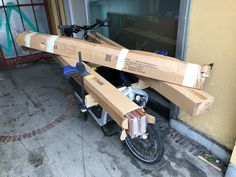 About bambus floor cargo Cargo Bike, Copenhagen, Larry, Gym Equipment, Flooring, Bamboo, Hardwood Floor, Workout Equipment, Floor