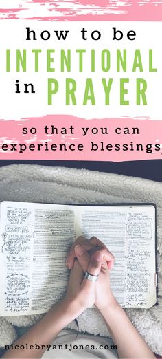 In Christian living, prayer should be intentional and flourishing. It should be deep and fruitful like bible study or devotions. As strong woman of faith it's our job to be more intentional in prayer Christian Quotes For Women, Christian Life, Christian Living, Prayer Scriptures, Bible Prayers, Bible Study On Prayer, Prayer Prayer, Prayer Board, Answered Prayers