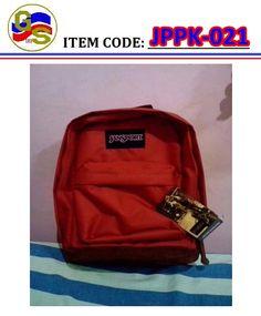 www.facebook.com/gshoppe101