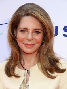 Queen Noor of Jordan at We Day Toronto on 02.10.2014 in Toronto, Canada.
