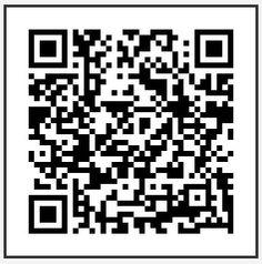 Mira lo que te espera en este circuito escaneando la imagen con tu celular. Rockefeller Center, Hoi An, Vietnam, Hanoi, Coding, Costa, Chicago, Circuit, Programming