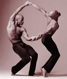Google Image Result for http://www.j-notes.com/myimages/ailey_art1.jpg