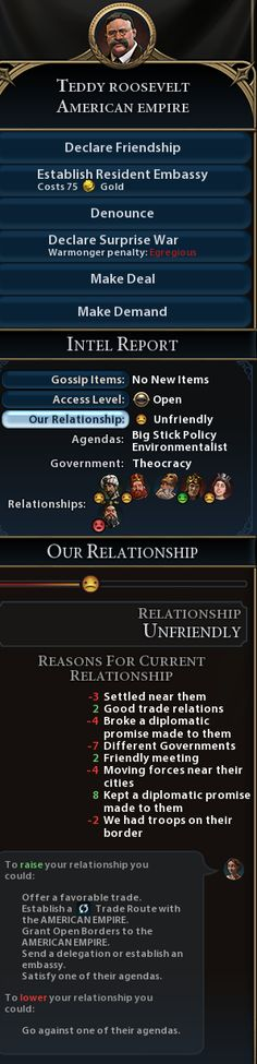 Settled near me moved forces near me and had troops on border - you did this to me 3 times!! #CivilizationBeyondEarth #gaming #Civilization #games #world #steam #SidMeier #RTS