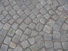 Ground Oslo intersection