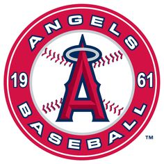 Los Angeles Angels of Anaheim CA- So much more to do in Anaheim besides just Disneyland! Let C2C Travels coordinate your travels for you! We save you the time, hassles, and frustration of planning! 2744.mtravel.com/
