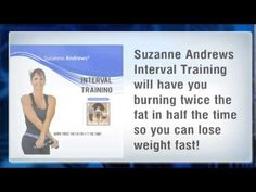 How To Burn Twice the Fat in Half the Time!