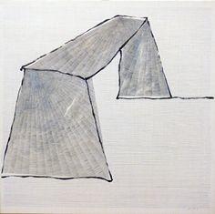 Archè 2014 - Enzo Cursaro