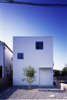 Gallery of House in Hamadera / Coo Planning - 26